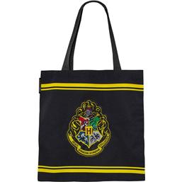 Hogwarts Mulepose Sort