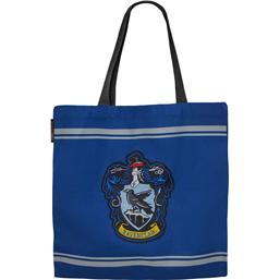 Harry Potter: Ravenclaw Mulepose