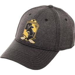 Harry Potter: Hufflepuff Flexifit Cap