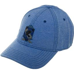 Harry Potter: Ravenclaw Flexifit Cap