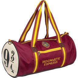 Harry Potter: Hogwarts Express 9 3/4 Sports Taske