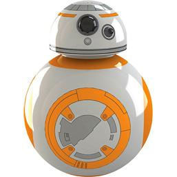 Star Wars: BB-8 Oplukker