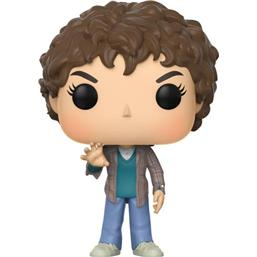 Stranger Things: Eleven POP! Television Vinyl Figur (#545)