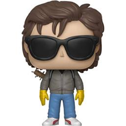 Steve with Sunglasses POP! Television Vinyl Figur (#638)