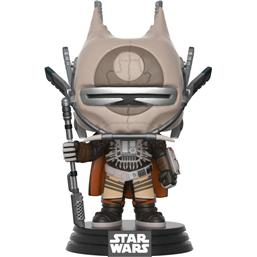 Enfys Nest POP! Vinyl Bobble-Head (#247)
