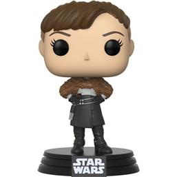 Qi'Ra POP! Vinyl Bobble-Head (#241)