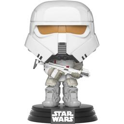 Ranger Trooper POP! Vinyl Bobble-Head (#246)