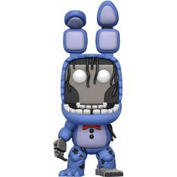 Five Nights at Freddy's: Withered Bonnie POP! Games Vinyl Figur (#232)