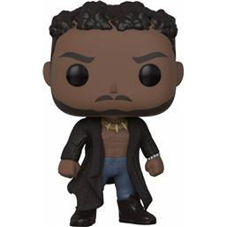 Black Panther: Killmonger POP! Bobble-Head
