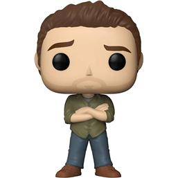 New Girl: Nick POP! Television Vinyl Figur