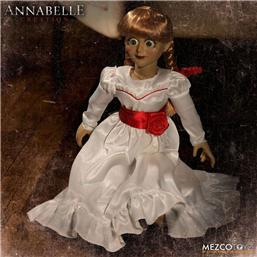 Conjuring : Annabelle Prop Replica 46 cm
