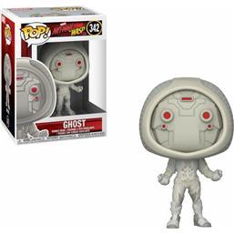 Ghost POP! Movies Vinyl Figur (#342)