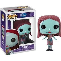 Sally POP! Vinyl Figur (#16)