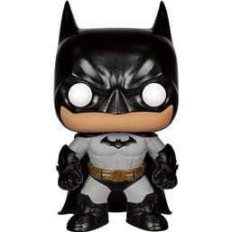 Batman POP! Vinyl Figur (#52)