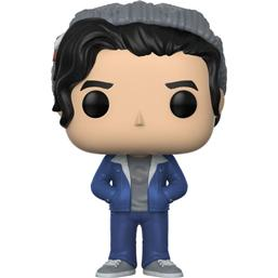 Jughead Jones POP! Televison Vinyl Figur (#589)