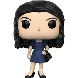 Veronica Lodge POP! Televison Vinyl Figur (#588)