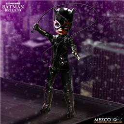 Batman: Catwoman Living Dead Doll
