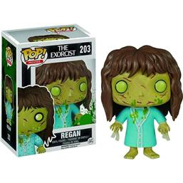 Regan POP! Movies Vinyl Figur (#203)