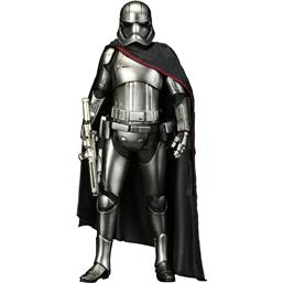 Captain Phasma ARTFX+ Statue 1/10
