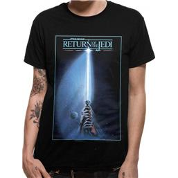 Return of the Jedi T-Shirt