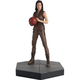 Ripley 8 (Alien Resurrection) - Figurine Collection