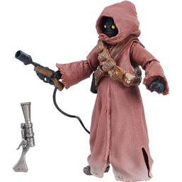 Jawa (Episode IV) Black Series Action Figur