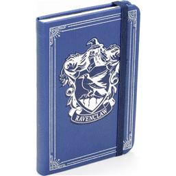 Harry Potter: Ravenclaw Pocket Journal