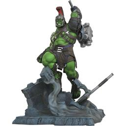 Gladiator Hulk Marvel Movie Milestones Statue 61 cm