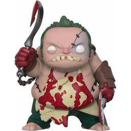 Dota: Pudge POP! Games Vinyl Figur (#355)