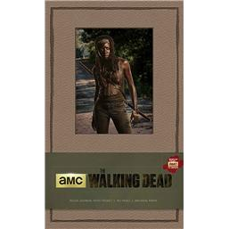 Michonne Notesbog