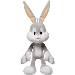 Looney Tunes: Snurre Snup Bamse 30 cm