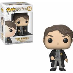 Tom Riddle POP! Movies Vinyl Figur (#60)