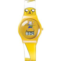 Adventure Time: Jake Digital Armbåndsur