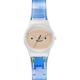 Adventure Time: Finn Analog Armbåndsur