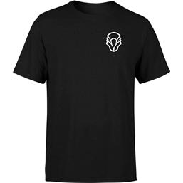 Magic the Gathering Dominarius Pocket T-Shirt