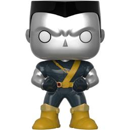 Colossus POP! Vinyl Figur (#316)