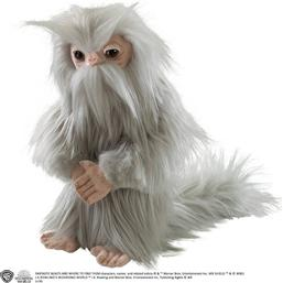 Fantastic Beasts: Demiguise Plys Bamse 28 cm