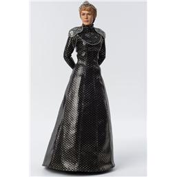 Game Of Thrones: Cersei Lannister Action Figur 1/6  25 cm