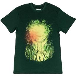Predator T-Shirt LC Exclusive