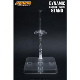Diverse: Storm Collectibles Dynamic Action Figure Stand