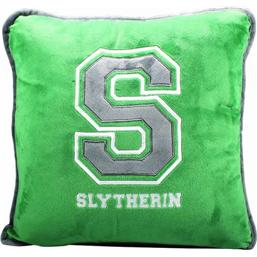 Harry Potter: S for Slytherin Pude
