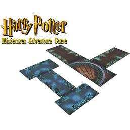 Harry Potter: Harry Potter Adventure Pack Ministry of Magic