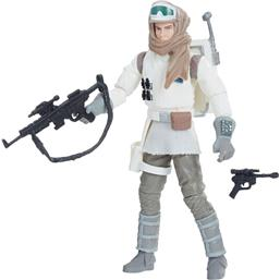 Rebel Soldier (Hoth) Black Series 10 cm Vintage Action Figur