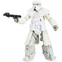 Range Trooper Black Series Action Figur