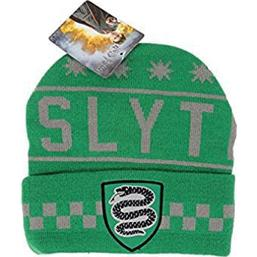 Harry Potter: Harry Potter Beanie Slytherin Lootcrate Exclusive