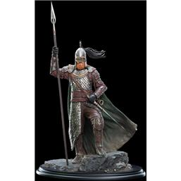 Lord Of The Rings: Lord of the Rings Statue 1/6 Royal Guard of Rohan 37 cm