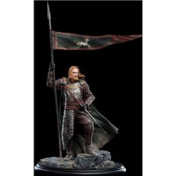 Lord Of The Rings: Lord of the Rings Statue 1/6 Gamling 37 cm