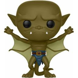 Gargoyles: Lexington POP! Disney Vinyl Figur