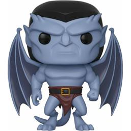 Gargoyles: Goliath POP! Disney Vinyl Figur