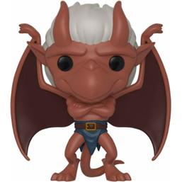 Gargoyles: Brooklyn POP! Disney Vinyl Figur